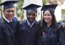 scholarships in Nigeria