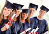 Scholarships in Sweden, European Scholarships,
