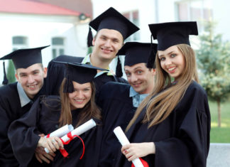 scholarships in europe